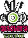 Qiaolin Studio